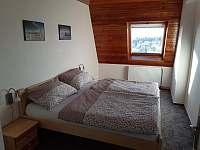 Apartmán Jankův kopec - apartmán k pronájmu - 15 Vrchlabí