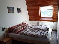 Apartmán Jankův kopec - apartmán - 16 Vrchlabí