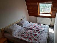 Apartmán Jankův kopec - apartmán k pronajmutí - 8 Vrchlabí