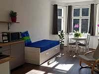 Apartmány MERAN - penzion - 12 Svoboda nad Úpou