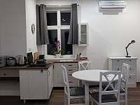 Apartmány MERAN - ubytování Svoboda nad Úpou - 15