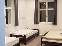 Apartmány MERAN - penzion - 18 Svoboda nad Úpou