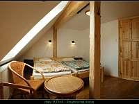 Chata Vltava - pronájem chaty - 18 Horní Rokytnice