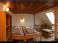 Chata Vltava - chata - 19 Horní Rokytnice