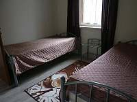 Apartmány Lestarka - apartmán - 43 Kořenov