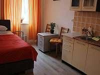 Apartmány Lestarka - apartmán - 48 Kořenov
