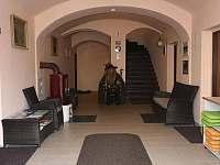 Apartmány Lestarka - pronájem apartmánu - 18 Kořenov