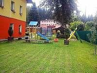 Apartmány Lestarka - apartmán k pronajmutí - 4 Kořenov