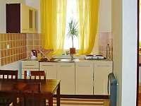 Apartmány Lestarka - pronájem apartmánu - 25 Kořenov