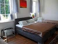 Apartmány Lestarka - apartmán k pronájmu - 28 Kořenov