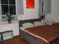 Apartmány Lestarka - apartmán k pronajmutí - 30 Kořenov