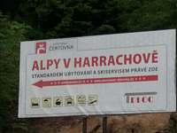 Apartmán Čertovka - apartmán k pronajmutí - 20 Harrachov