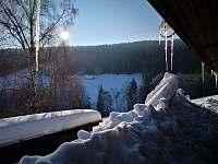 Solunka zima