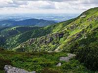Tipy na výlet - Kotelní jámy - Rokytnice nad Jizerou