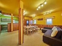 Šalet Emerich - chata ubytování Pec pod Sněžkou - 5