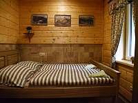 Apartmán č. 5 ložnice 2