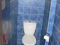 Damske wc