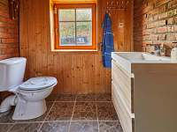WC 2 - Trutnov - Bojiště