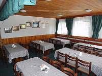 Chata U jasanu - chata k pronájmu - 6 Špindlerův Mlýn - Labská