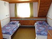 Penzion U jasanu - pokoj01