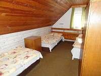 Penzion U jasanu - pokoj02