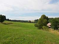 Chalupa pod Lípou - chalupa ubytování Dolní Olešnice - Vestřev - 5