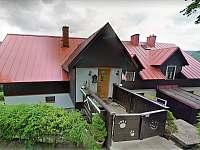 Ubytování Špindlerův Mlýn - ubytování Špindlerův Mlýn
