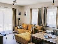Apartmán Premium #17 - k pronajmutí Rokytnice nad Jizerou - Rokytno
