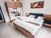 Apartmán Premium #8 - k pronájmu Rokytnice nad Jizerou - Rokytno