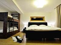 Rokytnice Nad Jizerou - apartmán k pronájmu - 10