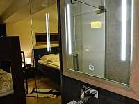 Rokytnice Nad Jizerou - apartmán k pronájmu - 11