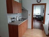 Apartmán 2 - Vítkovice