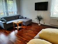 Pokoj č. 2 - vila ubytování Vítkovice
