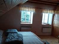 5lůžkový pokoj