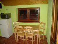 Kuchyň A1