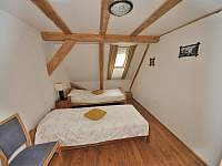Pension - Camping - penzion - 14 Šonov