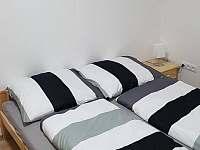 Černý Důl - apartmán k pronájmu - 15