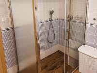 Koupelna č.2 - Dolní Dvůr