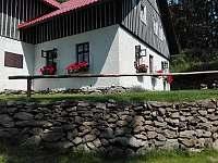 Chata Maruška - chalupa - 32 Vítkovice v Krkonoších