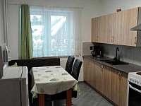 Apartmány Eva - apartmán k pronajmutí - 8 Harrachov