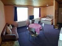 Apartmány Eva - apartmán k pronájmu - 6 Harrachov