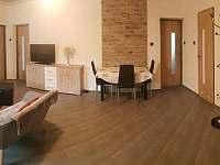 Apartmány Eva - pronájem apartmánu - 7 Harrachov