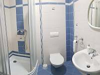 Apartmány Eva - apartmán - 14 Harrachov
