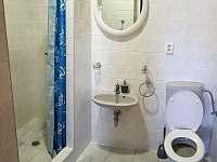 Apartmány Eva - pronájem apartmánu - 18 Harrachov
