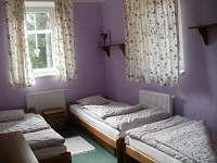 pokoj 4L