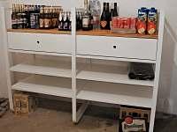Pivo,víno,nealko