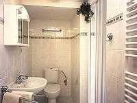koupelnač.2 - Rokytnice nad Jizerou