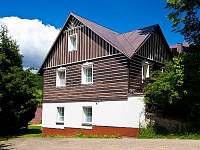 ubytování Skiareál Zlatá Olešnice v penzionu na horách - Rokytnice nad Jizerou