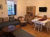 Apartmány 78 - penzion - 21 Rokytnice nad Jizerou