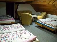 ložnice č.3